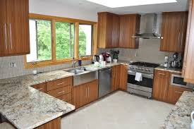 Beautiful Simple Kitchen Designs Photos Decorating Home Design - Simple kitchen interior