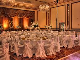 wedding reception table centerpieces lace wedding decoration rentals