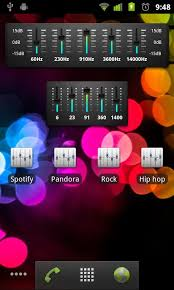 equalizer apk best android apps for free equalizer apk version cracked