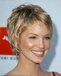 short hairstyles for gray hair women over 60black women 50 best cute short hair cuts images on pinterest hair cut short