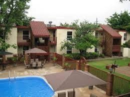 Vista Del Sol Floor Plans Vista Del Sol Apartments Carlsbad Nm Apartment Finder