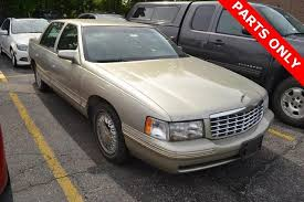 1997 cadillac cts 1997 cadillac d elegance for sale 899