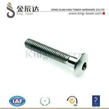 Kitchen Cabinet Fixings Cabinet Screws Abundantlifestyle Club