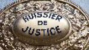 chambre nationale des huissiers de justice resultat examen l association des femmes huissiers de justice du cameroun se tourne