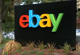 Ebay Microsoft Office by Ebay Big Data Can Humble A Ceo And Change The Future Of Retail