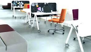 Cool Office Desks Cool Office Desk Accessories Unique Office Desk Accessories Desks