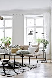 Home Decor Floor Lamps Ikea U0027sinnerlig U0027 Sofa U0026 U0027ranarp U0027 Floor Lamp Lovely Homes