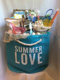 themed basket themed baskets creations