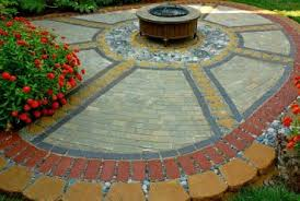 creative stained concrete patio decorating ideas youtube
