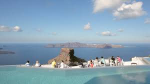 grace hotel santorini edit59