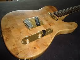 ikea butcherblock telecaster telecaster guitar forum