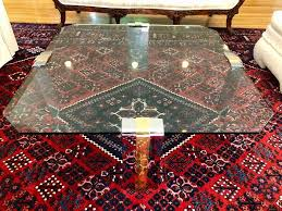 Heritage Unlimited Rugs Find Rugs At Estate Sales