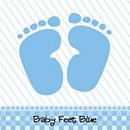 blue baby shower baby shower themes ideas bigdotofhappiness