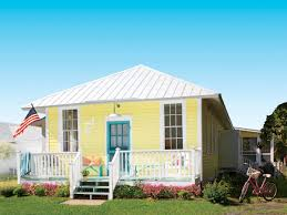 do you really need a property manager for your beach rental