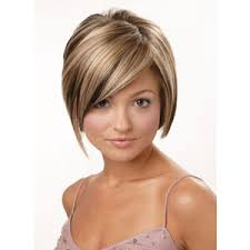 jamison shaw haircuts for layered bobs ideas about short bob hairstyles with highlights cute
