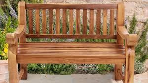 Teak Wood Best Uses And Benefits Of Teak Wood Furniture Youtube