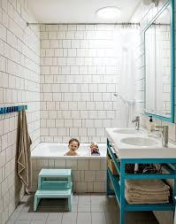 Dwell Bathroom Ideas Dwell A Budget Friendly Brownstone Renovation In