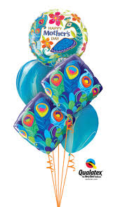 257 best mothers day images on pinterest balloon bouquet