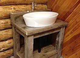 Reclaimed Wood Bathroom Bathroom Reclaimed Wood Bathroom Vanity Reclaimed Wood Sink