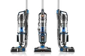 Vax Vaccum Cleaner First Look At The Vax Air Cordless Vacuum Cleaner U2013 Which News