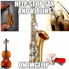 Saxophone Meme - saxophone memes imgflip