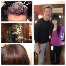 wave nuevo short hairstyles 2015 wave nouveau short hairstyles short hairstyles for women and man