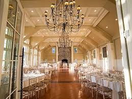 wedding venues south jersey ranch farm barn wedding venues in new jersey