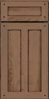 43 best cabinet door styles images on pinterest cabinet door