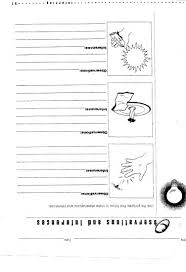 inference and observation worksheet for kids relangga com
