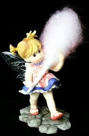 my kitchen fairies entire collection 558 best kitchen fairies images on fairies kitchen