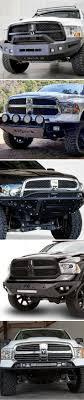 aftermarket dodge truck bumpers bad aftermarket steel bumpers for 2013 2017 dodge ram 1500