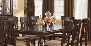 100 ashley furniture dining room table ashley furniture