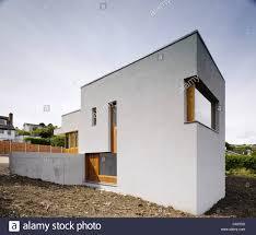 gray house howth ireland architect o u0027donnell u0026 tuomey 2008