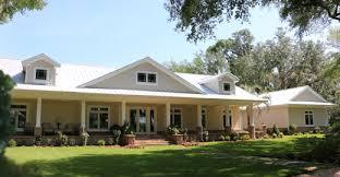 Custom House Blueprints Lakeland Florida Architects Fl House Plans U0026 Home Plans
