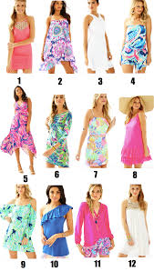 lilly pulitzer warehouse sale shop now the lilly pulitzer after party sale s bliss