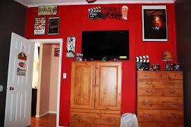 hollywood themed bedroom my life so far movie themed bedroom