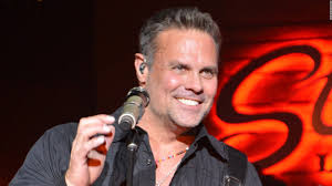 country star troy gentry dead at 50 cnn video