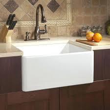 24 inch stainless farmhouse sink farmhouse sink stainless steel inch stainless steel apron sink