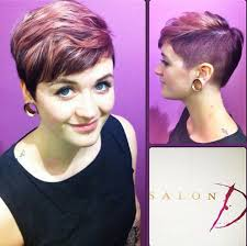 very short edgy haircuts for women with round faces 60 cool short hairstyles new short hair trends women haircuts 2017