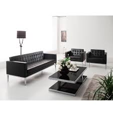 Office Sofa Furniture Office Product List