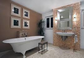 updating bathroom ideas updating your bathroom plumbers in offer ideas