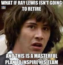Ray Lewis Meme - th id oip d1rm 3honadwd7rnli0zghaho