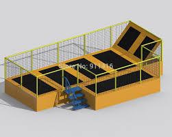 trampoline bed reparatie koop goedkope trampoline bed reparatie
