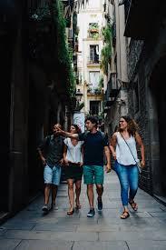 barcelona 2017 ferienwohnungen u0026 villen in barcelona airbnb