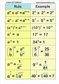 best 25 geometry formulas ideas on pinterest formulas in maths