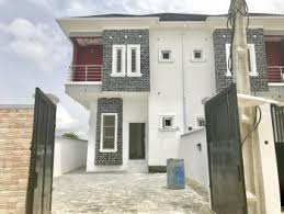 four bedroom 4 bedroom houses for sale in lagos nigeria 5 281 available