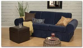 Flexible Sofa Home Reserve Flexible Forgiving Family Furniture