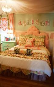 224 best princess bedroom ideas images on pinterest girls