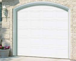 Exterior Door Insulation by Garages Garage Door Insulation Kit Lowes For Your Door