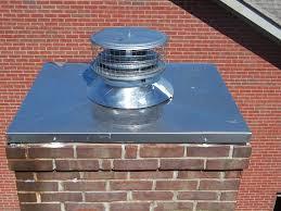 chimney caps barnhill chimneybarnhill chimney